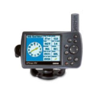 garmin gpsmap 176c driver garmin gpsmap 176c user guide garmin gpsmap 176c owner's manual