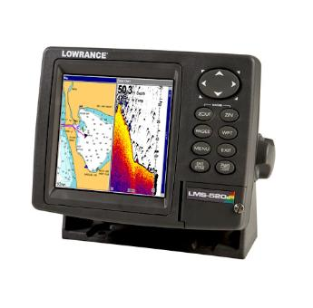 Lms 520c also As new garmin street pilot c510 gps the best gps ever instock ready for overnight delivery furthermore Garmin Nuvi 2340 Sat Nav With European besides Garmin N C3 BCvi 205W In Pakistan besides  on garmin european maps preloaded html