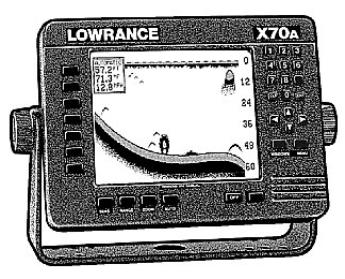 Lowrance Gps Antenna Wiring Diagram also Lowrance Hds 5 Wiring in addition Nmea 2000 Connection Diagram as well Raymarine Autopilot Wiring Diagram besides Lowrance Fish Finder Wiring. on nmea0183xcon